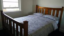 Shared accommodation available in a 2 Bed Unit Harris Park Parramatta Area Preview