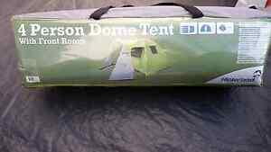 Hinterland dome tent Murray Bridge Murray Bridge Area Preview