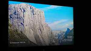 """Sony Bravia TV 40"""" LCD in excellent condition Ormeau Hills Gold Coast North Preview"""