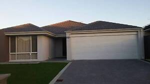 Fully Furnished room for rent in Canning Vale Canning Vale Canning Area Preview