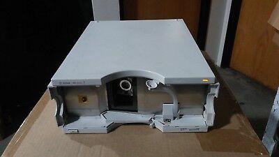 Hp Hewlett Packard Agilent 1100 Series G1321a Fld Fluorescence Detector