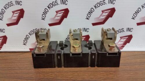 Allen-Bradley 40023-418-01 Fuse Block