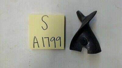 Pengo Sb25 Auger Screw Bit