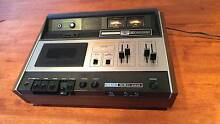 Akai GXC-46D Cassette Stereo Tape Deck - Vintage Audiophile Mint Norwood Norwood Area Preview