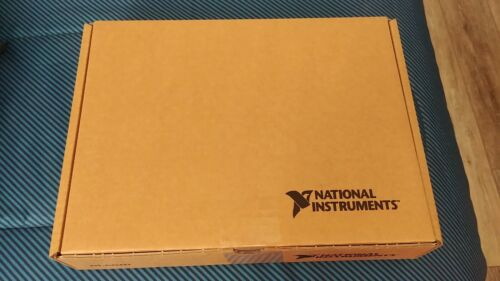 National Instruments PXIe-6355 Multifunction I/O Module