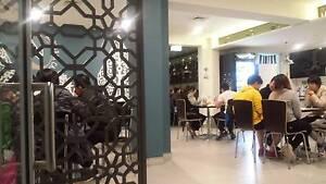 Cafe/Restaurant for Sale Ultimo Inner Sydney Preview
