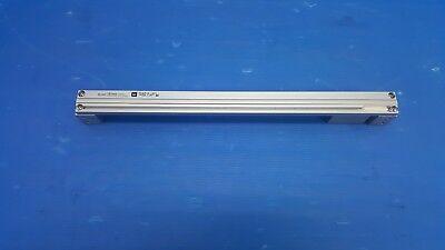 Smc Air Cylinder Rodless Model Rear10-241