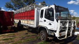 AUCTION - ALL ITEMS ARE SOLD BY AUCTION Maclagan Toowoomba Surrounds Preview