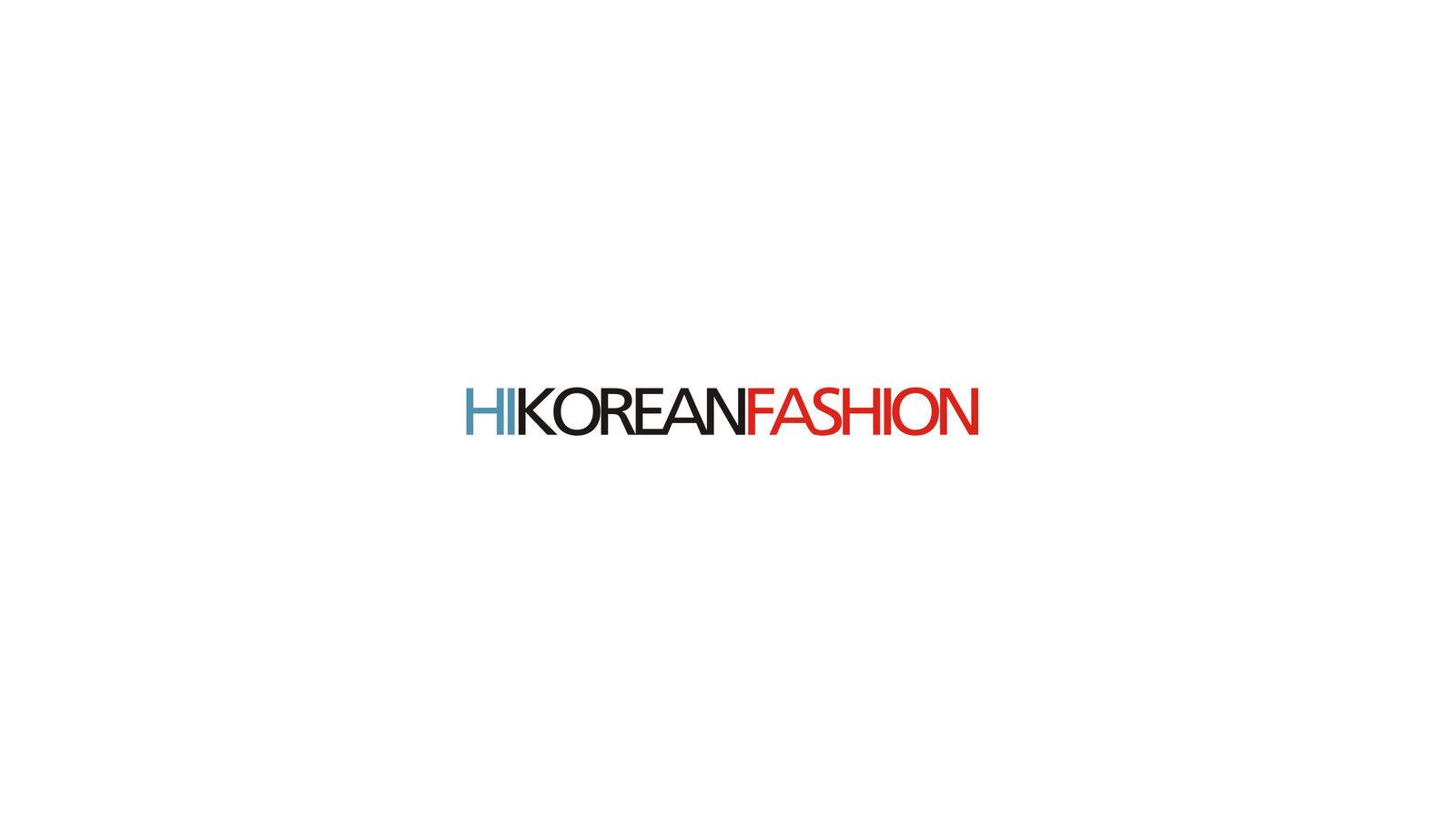 Hi Korean Fashion