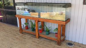 Reptile tank Chidlow Mundaring Area Preview