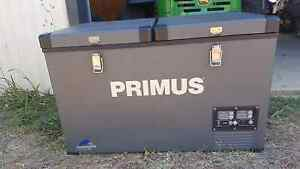 Primus 65ltr Mammoth fridge Greta Cessnock Area Preview