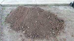 FREE SOIL - CAROLINE SPRINGS Caroline Springs Melton Area Preview