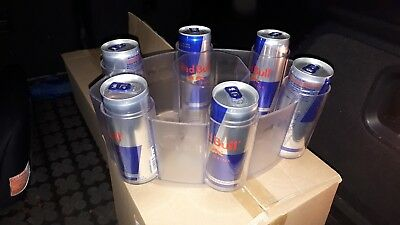 Red Bull Kühlschrank Xl : Red bull buyitmarketplace