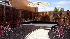 Semaphore Garden & Handyman Service Semaphore Port Adelaide Area Preview