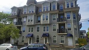 SOUTH END CONDO  FREE MONTH  EVERYTHING INCULDED