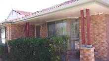 5/20 Croudace Road, Elermore Vale, NSW 2287 Cardiff Lake Macquarie Area Preview