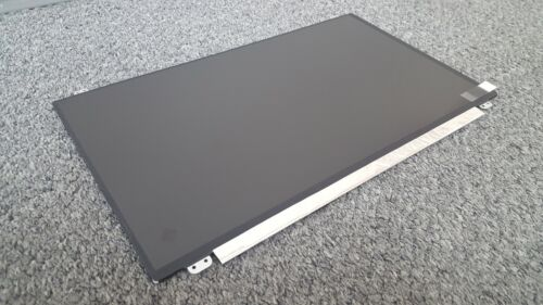 """N156HGE-EAL Rev. C1 New Innolux Acer Aspire E5-575 15.6"""" LCD FHD Display Panel"""