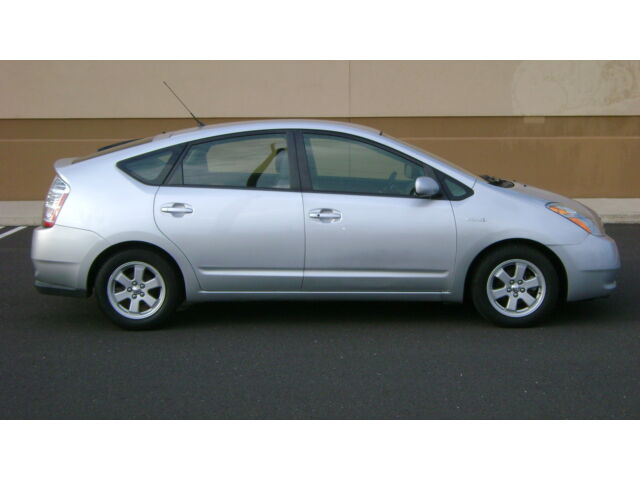 2007 Toyota Prius  For Sale