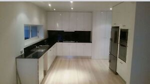 Kitchen for sale Beaumont Hills The Hills District Preview