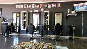 Stublished Barber shop for sale Joondalup Joondalup Area Preview