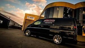 Precision Motive Auto repairs & services (Mobile Mechanic) Keysborough Greater Dandenong Preview