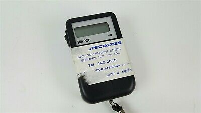 Kane May Measuring Digital Thermometer - No Probe