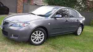 For Sale, Mazda 3 Neo with power pack. South Penrith Penrith Area Preview