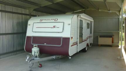 caravans Dyers Crossing Greater Taree Area Preview
