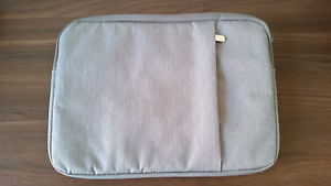 13-13.3 Inch Waterproof Fabric Laptop Sleeve Camp Hill Brisbane South East Preview