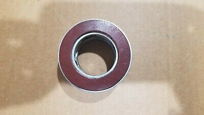 Replacement At10032t Deere Idlerroller Seal 440 1010 2010 350