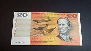 COLLECTABLES-COINS-B/NOTES-STAMPS-auction just started-bid online Wangara Wanneroo Area Preview