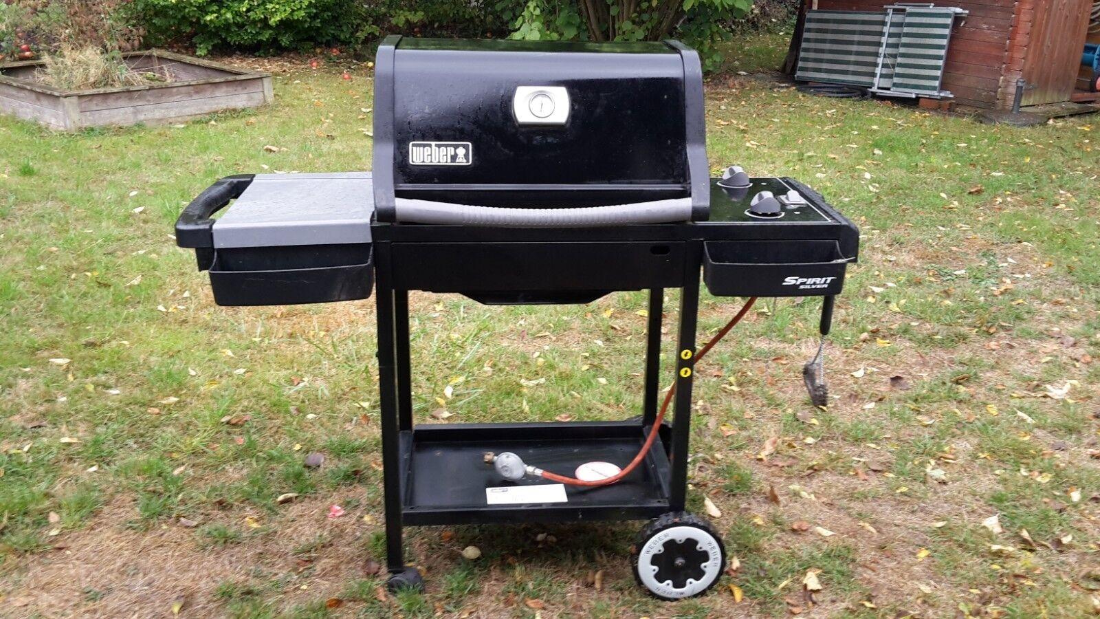 Pulled Pork På Gasgrill Q3200 : Weber grill tilbud q weber q gasgrill sammenlign priser hos