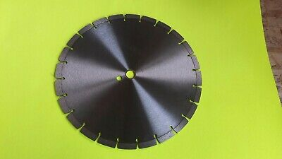14 General Purpose Segmented Diamond Saw Blade For Concrete Masonry