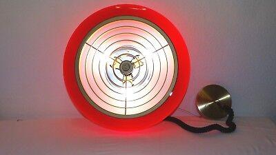 XXL Deckenlampe STAFF Orion Leuchte Lampe Deckenleuchte Vintage Lampen AD140
