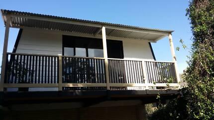 Loft for rent Morisset Lake Macquarie Area Preview
