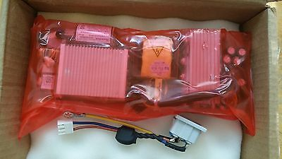 BRAND NEW Genuine Dell Studio One 1909 All in One 190W Power Supply M117J N131J