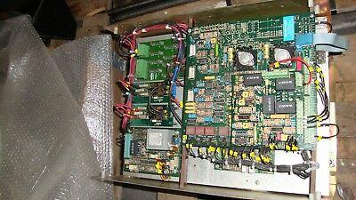 Baumüller BKD6/1000/600-314000006 3D061T060014090006