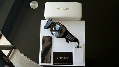 Versace sunglasses women