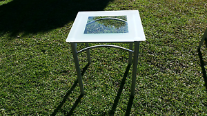 Lamp table Mount Riverview Blue Mountains Preview