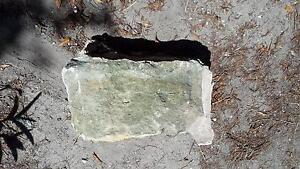 Cheap sandstone blocks Tempe Marrickville Area Preview