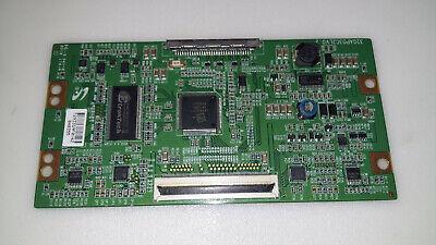 TCON Board TV 320AP03C2LV0.2