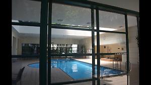 Rent a room 400 p/w Southbank Melbourne City Preview