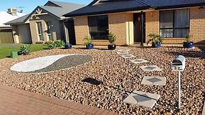 Concrete pavers INCLUDING installation! Salisbury Salisbury Area Preview