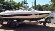 Doral Bowrider boat Caboolture Caboolture Area Preview