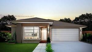 Only $2k Deposit, Build Your Dream Home.. Epping - Be Quick!!! Epping Whittlesea Area Preview