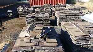 Roof tiles Elmore Bendigo Surrounds Preview