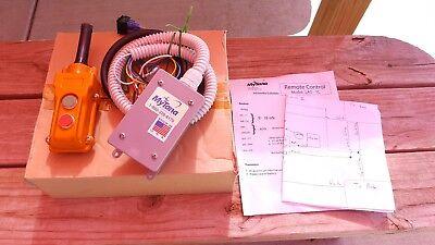 Mytana Sewer Scope Camera Wireless Remote Control