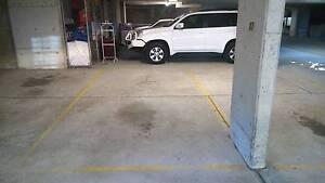 Underground secure parking Bondi Junction Bondi Eastern Suburbs Preview