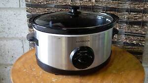 slow cooker in Launceston Region, TAS Home & Garden Gumtree Australia Free Local Classifieds