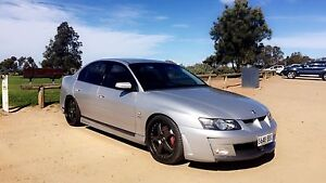 """20"""" staggerd mc racing wheels Angle Vale Playford Area Preview"""